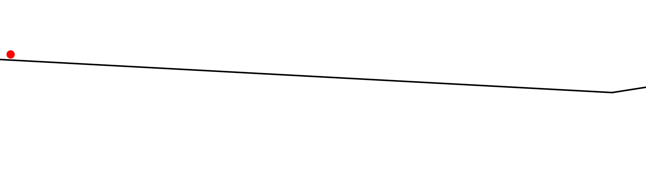 경사 작은 그림2